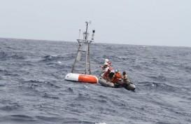 Deteksi Dini Gempa dan Tsunami, 17 Alat Dipasang di Sultra