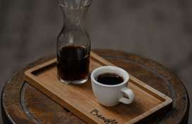 Permintaan Menu Non Kopi Kian Tinggi di Coffee Shop