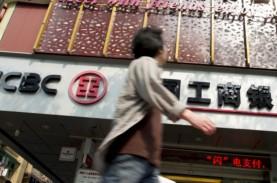 KORPORASI: ICBC Ltd, Jejak Tembakau dan Bank dengan Aset Terbesar Sejagat