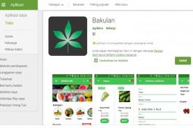 Batam Luncurkan Bakulan, Belanja Online Sayuran, Buah,…