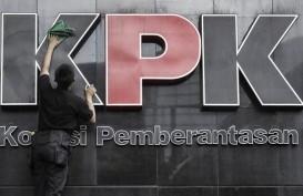 KPK-DPR Rapat Tertutup, Eks-Pimpinan: Langgar Prinsip Keterbukaan