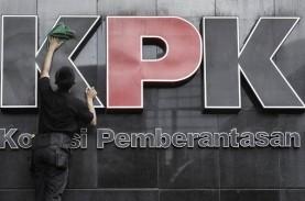 KPK-DPR Rapat Tertutup, Eks-Pimpinan: Langgar Prinsip…
