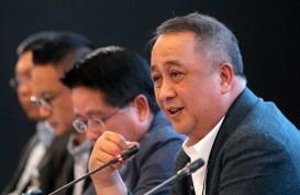 Penyaluran Dana PEN, Bank Mandiri Fokus Sektor Pendukung Padat Karya dan Ketahanan Pangan