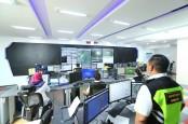 Trafik Penerbangan Terus Meningkat, Angkasa Pura I Optimis Bangkit di Semester II