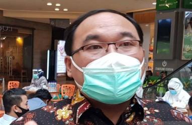 300 Karyawan di 3 Perusahaan di Semarang Terpapar Covid-19