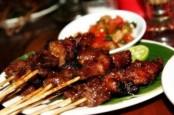 Kisah dan Resep Sate Maranggi, Makanan Khas Jawa Barat