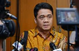 Pemprov DKI Jakarta Kantongi Rp1 Miliar dari Denda PSBB
