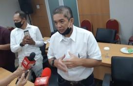 Dirut Pembangunan Jaya Ancol Ungkap Alasan Reklamasi Kawasan