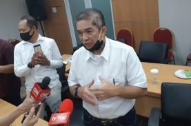 Dirut Pembangunan Jaya Ancol Ungkap Alasan Reklamasi…