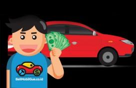 BeliMobilGue Ubah Nama Menjadi OLX Autos Indonesia
