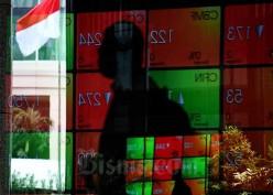 IHSG Berpotensi ke 5.100, Cermati Rekomendasi Saham Kamis (9/7)