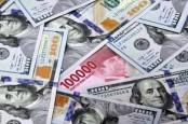 Kok Ada Manajer Investasi yang Tak Punya Dana Kelolaan?