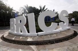 Begini Dampak Covid-19 pada Ekonomi di Negara-negara BRICS
