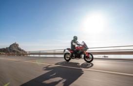 BMW Motorrad Panen Penjualan di Juni 2020, Ini Model Terlarisnya