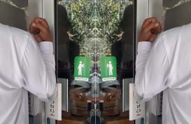 Trik Modifikasi Gagang Pintu untuk Cegah Penyebaran Covid-19