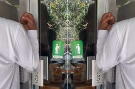 Trik Modifikasi Gagang Pintu untuk Cegah Penyebaran…