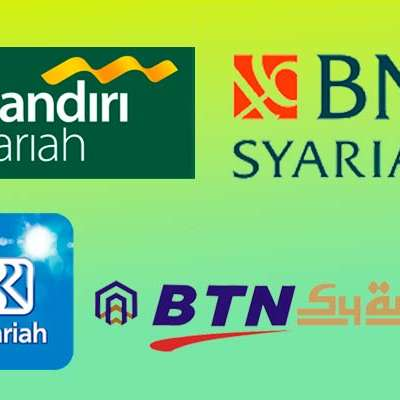 Bank Syariah Milik Bumn Bakal Merger Bank Muamalat Ikut Digabung Finansial Bisnis Com