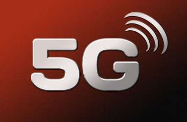 Peneliti Sebut Teknologi 5G Aman bagi Kesehatan