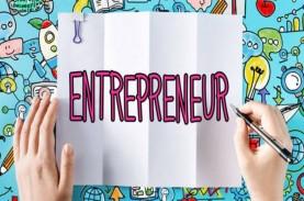 Etika Memulai Bisnis Sebagai Karyawan Kantoran