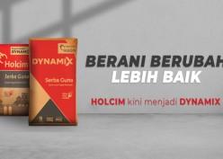 Solusi Bangun Indonesia (SMCB) Lirik Pasar Ekspor Baru, Termasuk Amerika