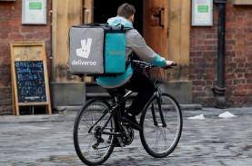 Aturan Sepeda Diminta Menyeluruh, Jangan Terjebak…