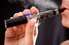 FDA AS Keluarkan Izin Pemasaran IQOS Milik Philip Morris
