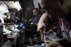 Dukung Pemulihan Ekonomi, Muhammadiyah Minta Pemerintah…