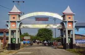 Riau Minta supaya Pemerintah Bangun Infrastruktur KSPN Rupat