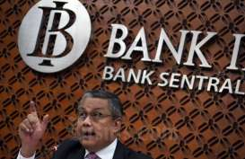 Borong Obligasi Korporasi, Mampukah BI Mengekor Langkah The Fed?
