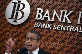 Borong Obligasi Korporasi, Mampukah BI Mengekor Langkah…