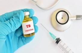 Vaksin Tuberkulosis Mungkin Bisa Kurangi Risiko Kematian Covid-19
