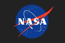 5 Terpopuler Teknologi, NASA Deteksi Galaksi Bergerak…