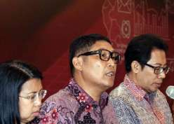 Bursa Efek Indonesia: Implementasi E-IPO Mulai Januari 2021