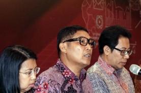 Bursa Efek Indonesia: Implementasi E-IPO Mulai Januari…
