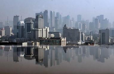 Ekonom: Pertumbuhan Ekonomi Indonesia Bisa Kontraksi hingga Minus 6 Persen
