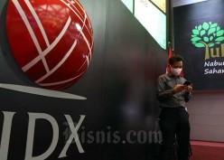 Sistem 'New Normal' IPO Berpotensi Tambah Jumlah Investor Bursa