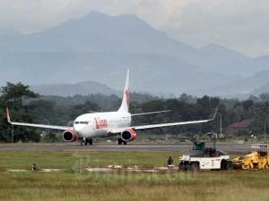 Lion Air Group Pekerjakan Kembali 2.600 Karyawan Yang Sudah Dirumahkan