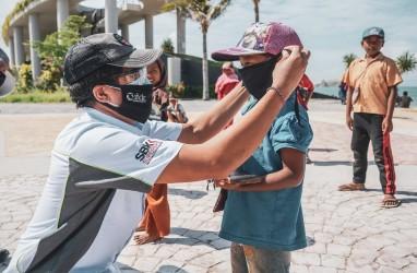 Kawasan The Nusa Dua Jadi Pilot Project Destinasi Pariwisata Clean, Healthy, and Safe
