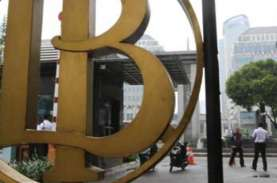 Historia Bisnis: Kejar Setoran Penyehatan Perbankan,…