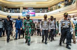 Pemkot Semarang Minta Perusahaan Perketat Implementasi Protokol Kesehatan