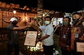 Pemkot Malang Jaga Penerimaan Daerah di Era Pandemi