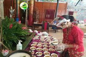 Hotel Tugu Malang Terapkan Protokol Covid-19 pada…