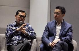 Andi Arief Kritisi Moratorium PNS, Stafsus Menkeu Angkat Bicara