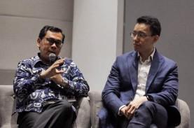 Andi Arief Kritisi Moratorium PNS, Stafsus Menkeu…