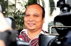 Bareskrim Diminta Tak Paksakan Kasus Perdata ke Ranah Pidana