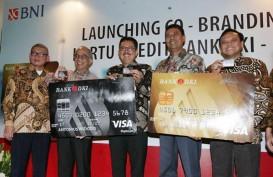 INDUSTRI KEUANGAN : Mengulik Bisnis KTA Bank