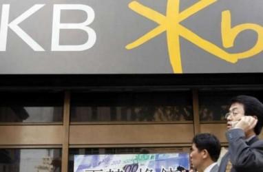 KEPEMILIKAN ASING PADA BANK : Lebih Banyak Untung Ketimbang Rugi