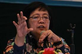 Menteri LHK: Kampung Tangguh Nusantara TNI-Polri untuk…