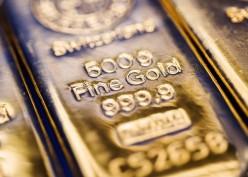 Harga Emas Hari ini, Jumat 10 Juli 2020
