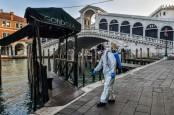 Turis dari 13 Negara Dilarang Masuk Italia, Termasuk Indonesia?